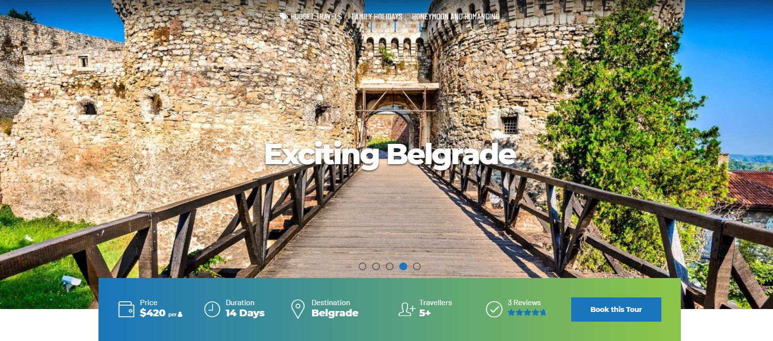 http://documentation.bold-themes.com/travelicious/wp-content/uploads/sites/37/2018/10/tour-single-header-layout-content.jpg