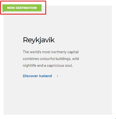 https://documentation.bold-themes.com/travelicious/wp-content/uploads/sites/37/2018/10/tour-tag-f.jpg