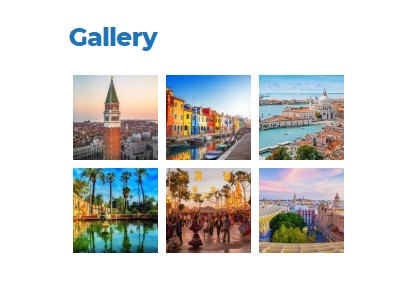 https://documentation.bold-themes.com/travelicious/wp-content/uploads/sites/37/2018/12/bb-gallery.jpg