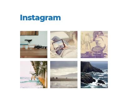 https://documentation.bold-themes.com/travelicious/wp-content/uploads/sites/37/2018/12/bb-instagram.jpg