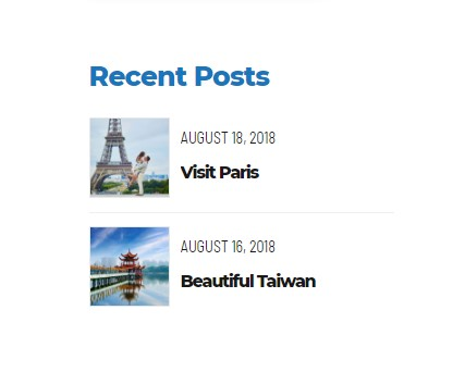 https://documentation.bold-themes.com/travelicious/wp-content/uploads/sites/37/2018/12/bb-recent-posts.jpg