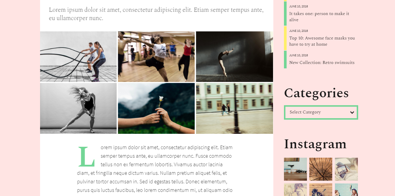 https://documentation.bold-themes.com/val/wp-content/uploads/sites/36/2018/10/blog-grid-gallery.jpg