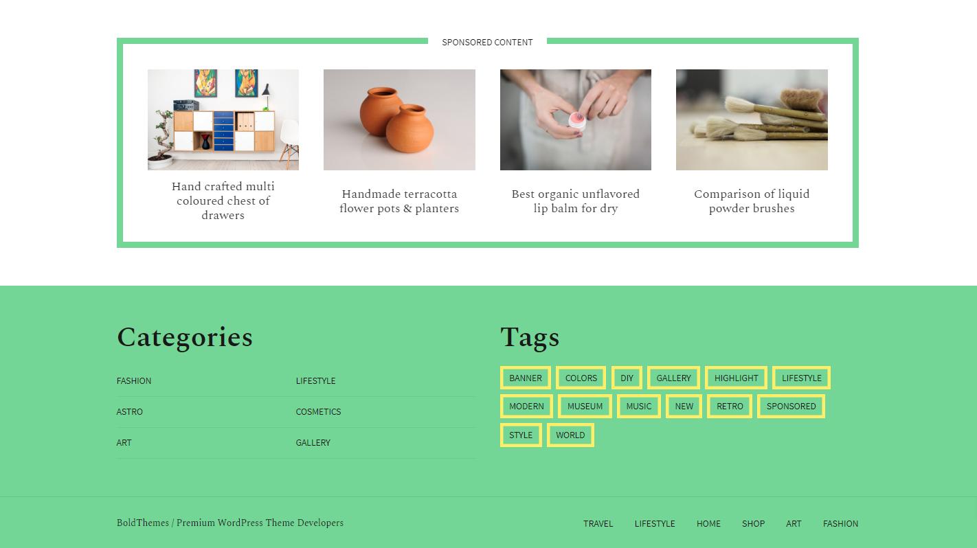 https://documentation.bold-themes.com/val/wp-content/uploads/sites/36/2018/10/footer-page-slug.jpg