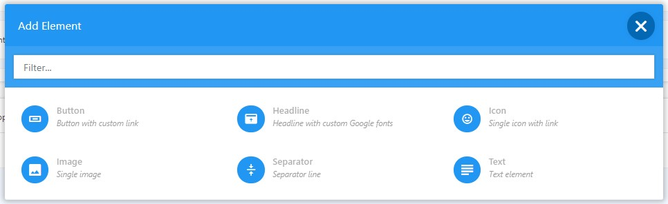 https://documentation.bold-themes.com/val/wp-content/uploads/sites/36/2018/10/google-map-elements.jpg
