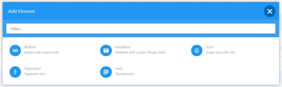https://documentation.bold-themes.com/val/wp-content/uploads/sites/36/2018/10/image-elements.jpg