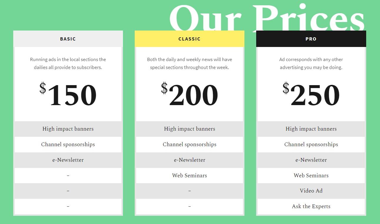 https://documentation.bold-themes.com/val/wp-content/uploads/sites/36/2018/10/price-list-f.jpg