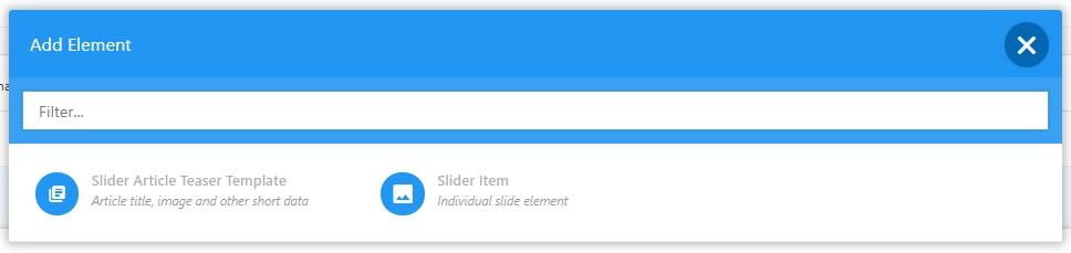 https://documentation.bold-themes.com/val/wp-content/uploads/sites/36/2018/10/slider-elements.jpg