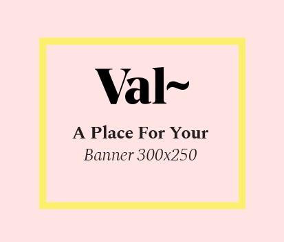 https://documentation.bold-themes.com/val/wp-content/uploads/sites/36/2018/12/bb-banner.jpg