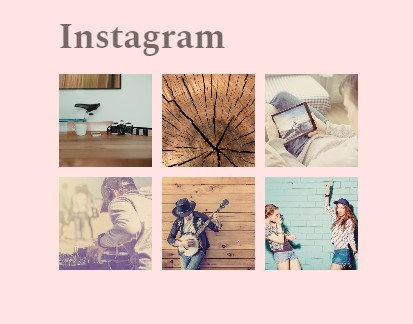 https://documentation.bold-themes.com/val/wp-content/uploads/sites/36/2018/12/bb-instagram.jpg