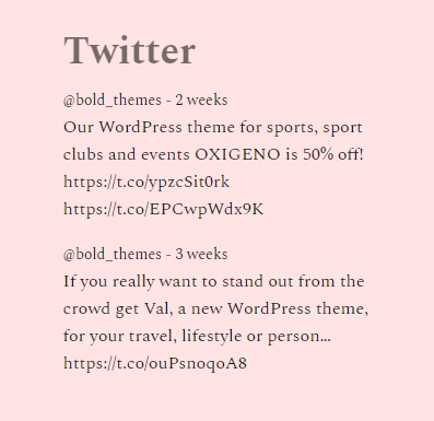 https://documentation.bold-themes.com/val/wp-content/uploads/sites/36/2018/12/bb-twitter.jpg