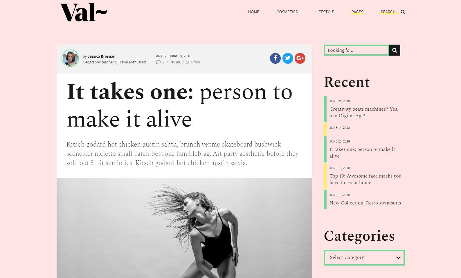https://documentation.bold-themes.com/val/wp-content/uploads/sites/36/2018/12/hide-headline.jpg