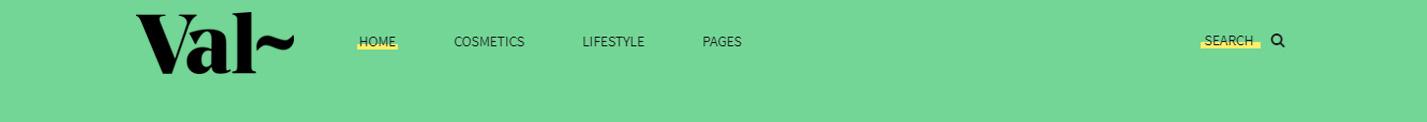 https://documentation.bold-themes.com/val/wp-content/uploads/sites/36/2018/12/menu-horizontal-left.jpg