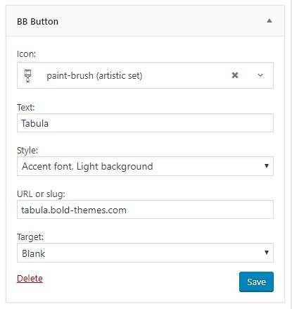 https://documentation.bold-themes.com/vox-populi/wp-content/uploads/sites/44/2019/06/bb-button.jpg