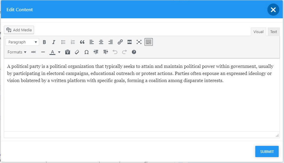 https://documentation.bold-themes.com/vox-populi/wp-content/uploads/sites/44/2019/06/text.jpg