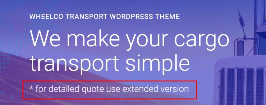 https://documentation.bold-themes.com/wheelco/wp-content/uploads/sites/23/2016/07/Screenshot_6.jpg