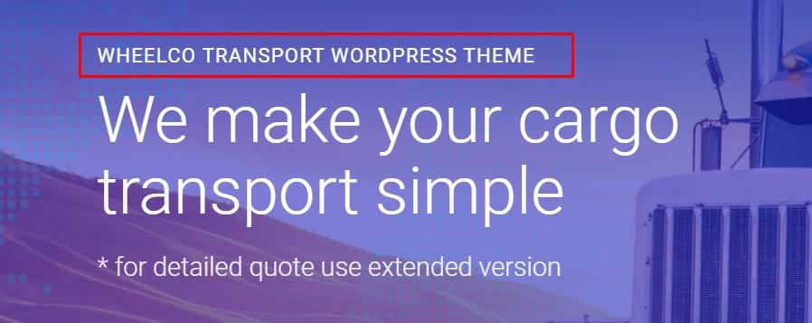 https://documentation.bold-themes.com/wheelco/wp-content/uploads/sites/23/2016/07/Screenshot_8.jpg