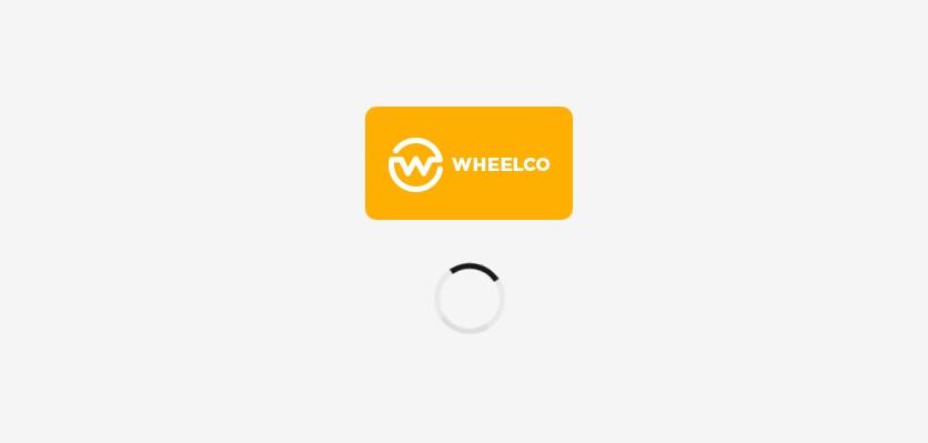 https://documentation.bold-themes.com/wheelco/wp-content/uploads/sites/23/2016/07/wheelco-screenshot-06.jpg