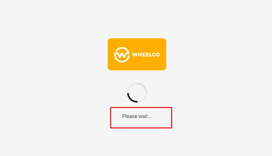 https://documentation.bold-themes.com/wheelco/wp-content/uploads/sites/23/2016/07/wheelco-screenshot-07.jpg