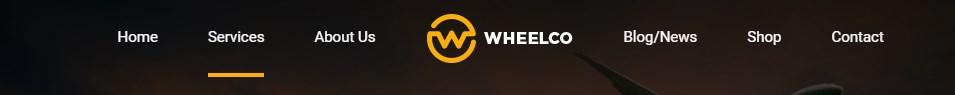 https://documentation.bold-themes.com/wheelco/wp-content/uploads/sites/23/2016/07/wheelco-screenshot-10.jpg