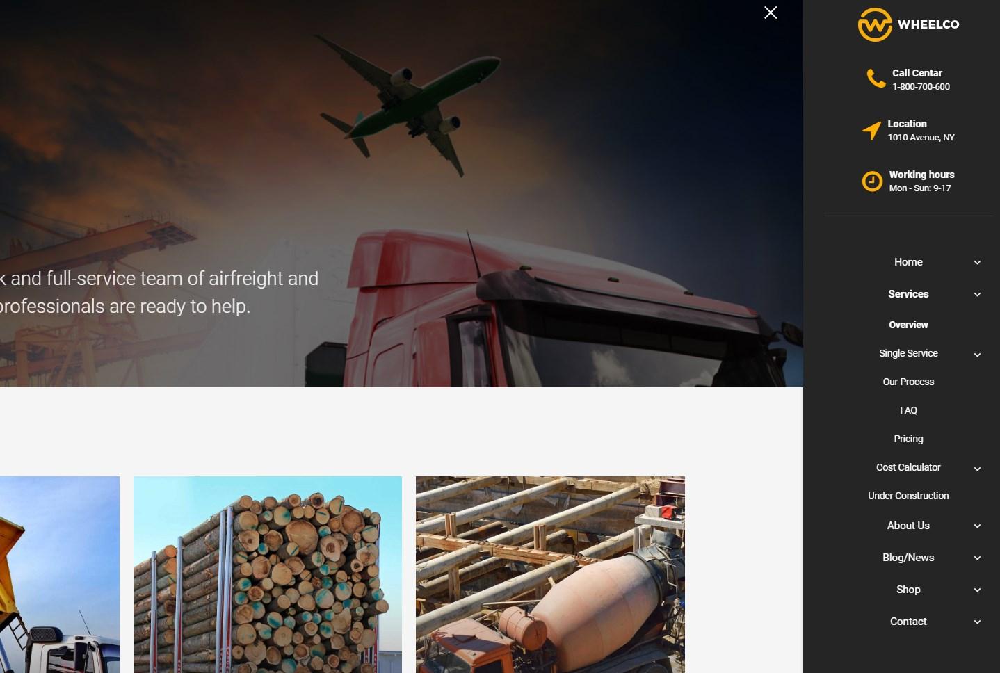 https://documentation.bold-themes.com/wheelco/wp-content/uploads/sites/23/2016/07/wheelco-screenshot-17.jpg
