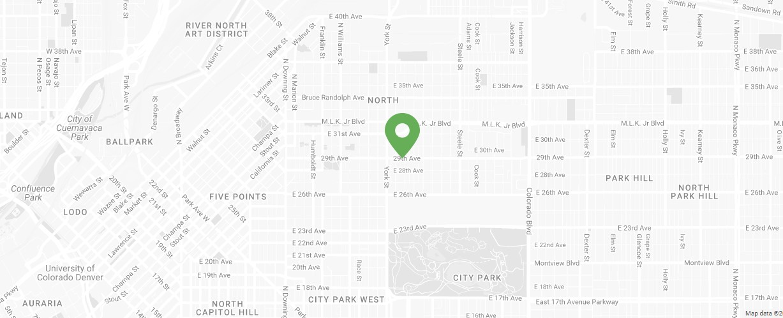 https://documentation.bold-themes.com/wheelco/wp-content/uploads/sites/23/2017/09/google-map.jpg