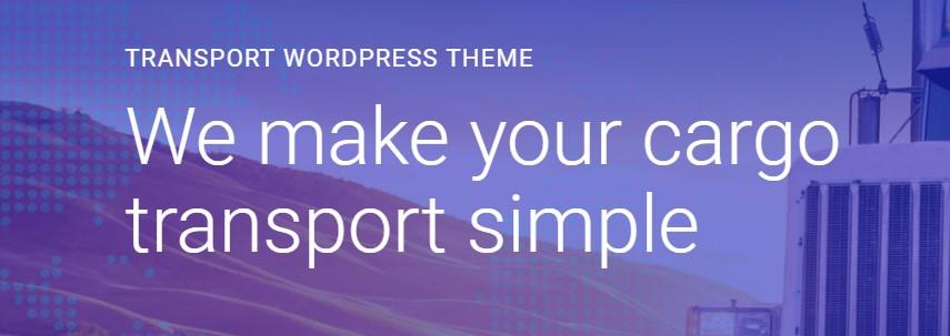 https://documentation.bold-themes.com/wheelco/wp-content/uploads/sites/23/2017/09/headline.jpg