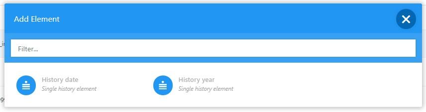 https://documentation.bold-themes.com/wheelco/wp-content/uploads/sites/23/2017/09/history-elements_b.jpg