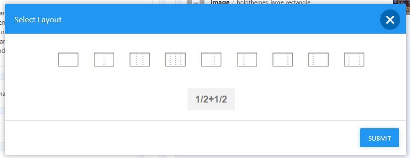 https://documentation.bold-themes.com/wheelco/wp-content/uploads/sites/23/2017/09/inner-row-layout_b.jpg