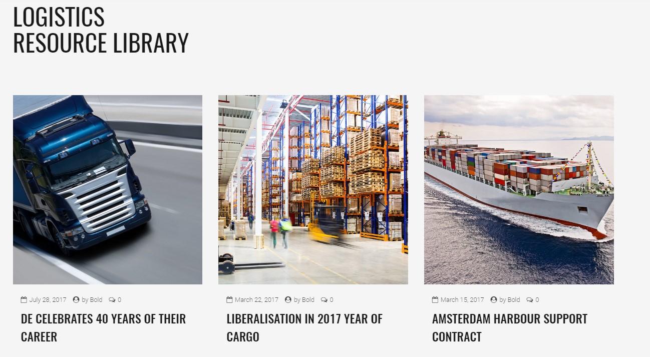 https://documentation.bold-themes.com/wheelco/wp-content/uploads/sites/23/2017/09/latest-posts.jpg