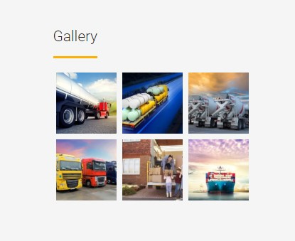 https://documentation.bold-themes.com/wheelco/wp-content/uploads/sites/23/2018/12/bb-gallery.jpg