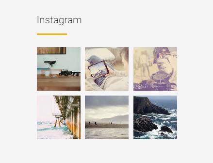https://documentation.bold-themes.com/wheelco/wp-content/uploads/sites/23/2018/12/bb-instagram.jpg