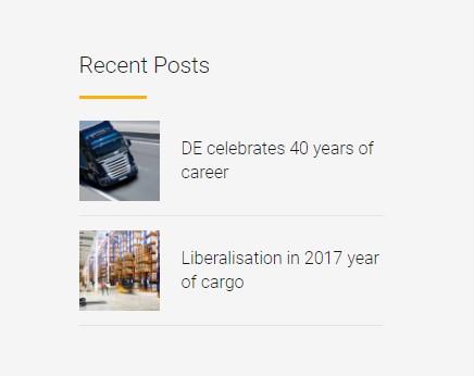 https://documentation.bold-themes.com/wheelco/wp-content/uploads/sites/23/2018/12/bb-recent-posts.jpg