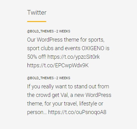 https://documentation.bold-themes.com/wheelco/wp-content/uploads/sites/23/2018/12/bb-twitter.jpg