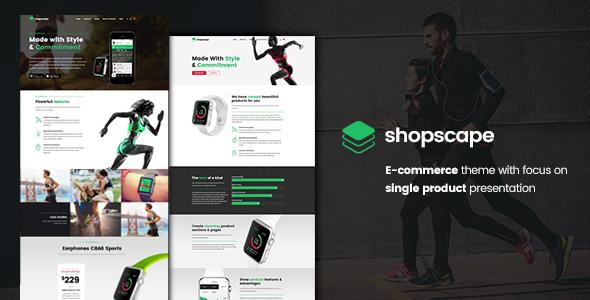 https://documentation.bold-themes.com/wp-content/uploads/2016/11/Shopscape_Preview.png