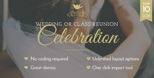 https://documentation.bold-themes.com/wp-content/uploads/2016/11/celebration.jpg
