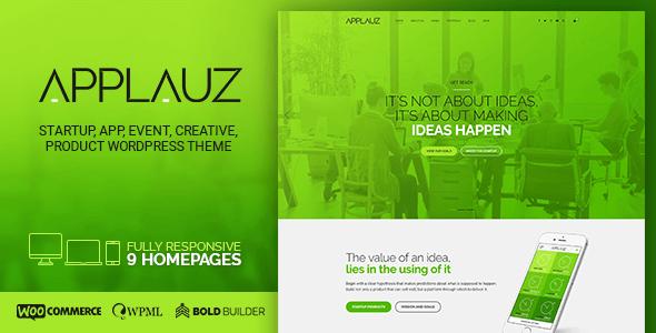 https://documentation.bold-themes.com/wp-content/uploads/2018/11/01_Applauz-Theme-Preview-1.__large_preview.png