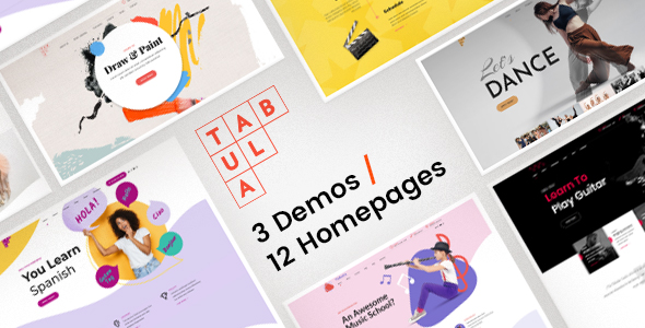 https://documentation.bold-themes.com/wp-content/uploads/2019/07/Tabula-preview-koso.jpg