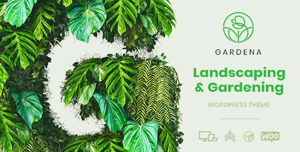 https://documentation.bold-themes.com/wp-content/uploads/2019/11/01_Gardena-preview.png