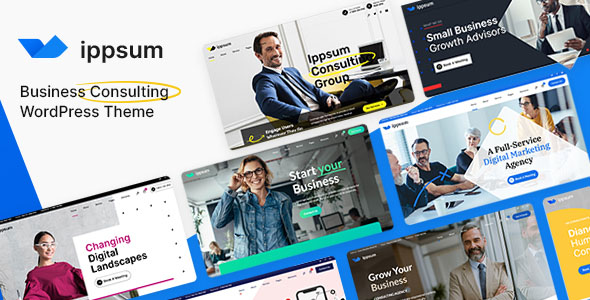 https://documentation.bold-themes.com/wp-content/uploads/2020/09/ippsum-Preview-1.jpg